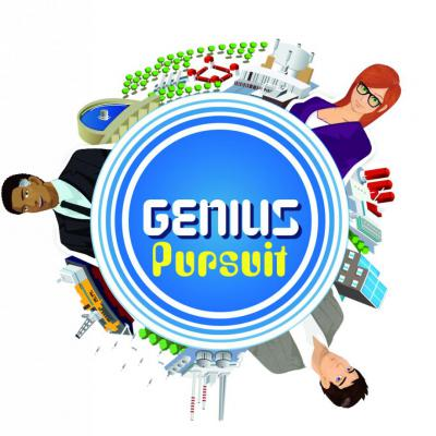 logo_genius_pursuit_amelia.jpg