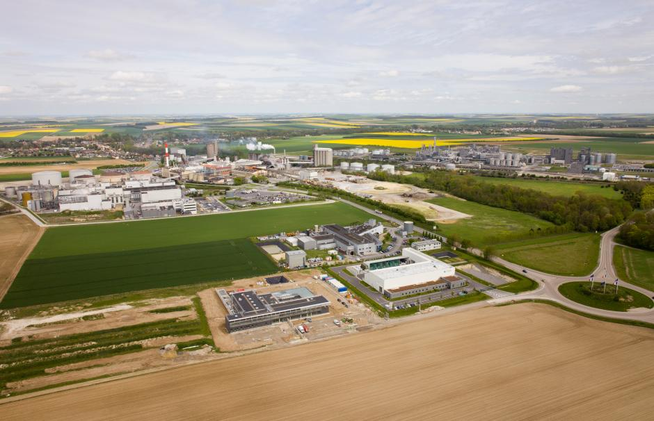 Eco-Industrial Parks