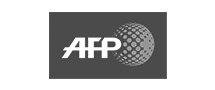partner-afp-color_2_nb.png