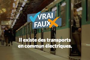 PLANETE-ENERGIE_transport-collectif5