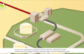Natural Gas Transportation and Liquefaction