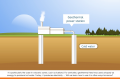 Geothermal Energy Through the Ages