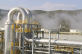 Kenya Bets on Geothermal Energy