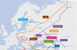 Gas Pipelines: a Central Part of E.U.-Russia Relations