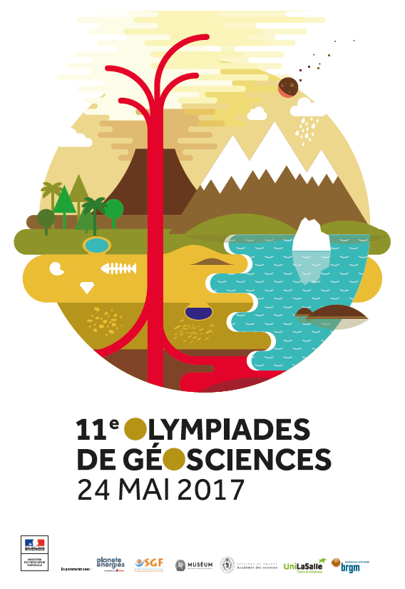 olymp-geosc-2015_small1.png