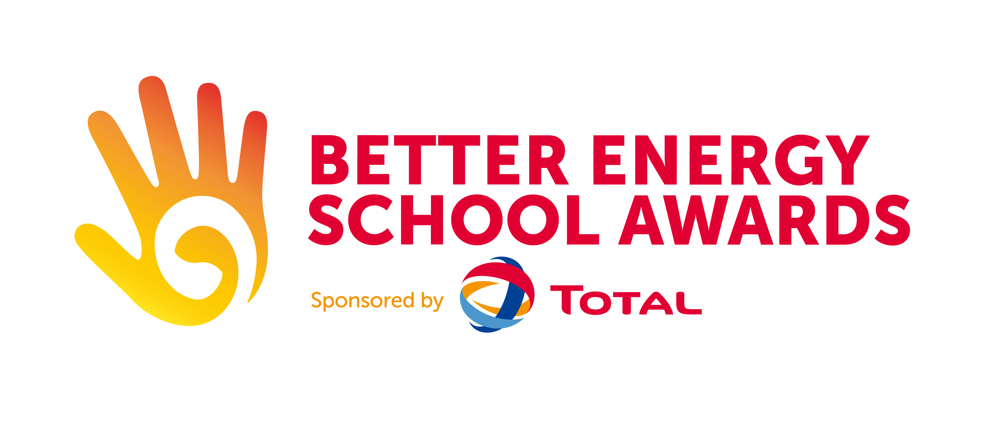 Total Better Energy School Awards